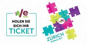 WE FB AD Zurich DE v1-01