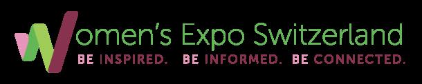 WEXS_Logo2015_PRINT_Transparent-3